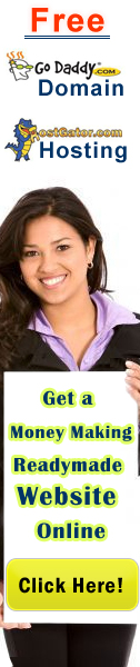 Workhomeindia.com - Get a Money Making Website Online!