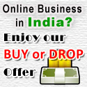 GetReadyWebsite.com - Online Business In India?