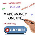 GetReadyWebsite.com - Make Money online!