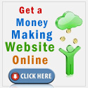 GetReadyWebsite - Get a Money Making Website Online!