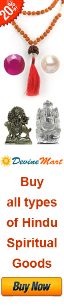 Devinemart-Buy all types of Hindu Spiritual Goods Online!