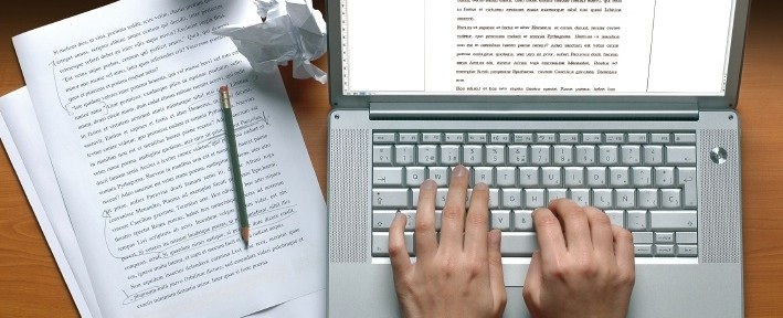 WRITING AN ARTICLE - Onestopenglish
